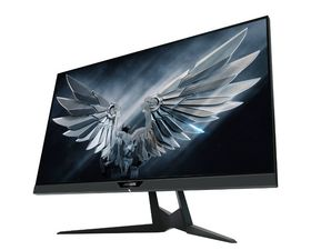 "Gigabyte AORUS FI27QP Gaming 27"" LED IPS QuadHD"