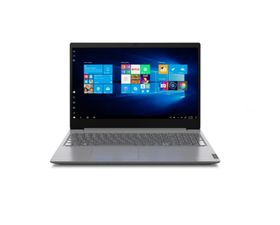 "Lenovo ThinkPad Essential V15-IGL 82C3001VSP Intel Celeron N4020/4GB/256GB SSD/Win 10/15.6"""