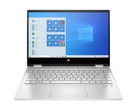 HP Pavilion X360 14-DW1007NS Intel Core i5-1135G7/8GB/512GB SSD/Win 10/Táctil/14''