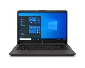 HP 240 G8 2X7L7EA Intel Celeron N4020/ 8GB/ 256GB SSD/Win 10/14''