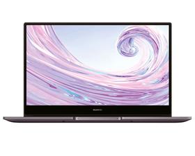 Huawei MateBook D14 53011TCB Intel Core i5-10210U/8GB/512GB SSD/ Sensor de Huella/ GeForce MX250/ Win 10/14''