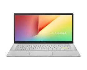 Asus VivoBook S433EA-AM612T Intel Core i7-1165G7/16GB/512GB SSD/Win 10/14''