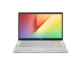 Asus VivoBook K413EA-EB608T Intel Core i7-1165G7/8GB/512GB SSD/Win 10/14''