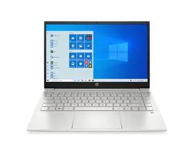 HP Pavilion 14-DV0003NS Intel Core i5-1135G7/16GB/512GB SSD/MX350 2GB/ Win10/14''