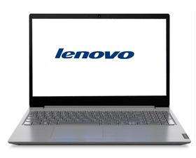 Lenovo ThinkPad Essential V15-IIL 82C500HSSP Intel Core i5-1035G1/8GB/SSD256GB/Sin S.O/15.6''