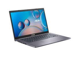 """Asus ExpertBook P1511CJA-BR667R Intel Core i5-1035G1/8GB/256GB SSD/Win 10 Pro/15.6"""""""