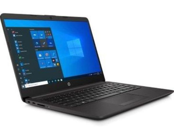 HP G8 240 27K37EA Intel Celeron N4020/4GB/500GB/RJ45/Sin S.O./14''