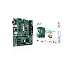 Asus Pro H510M-C/CSM
