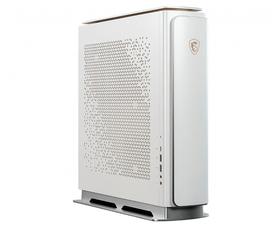 MSI Creator P100X 11TD-634EU Intel Core i7-11700K/64GB/1TB SSD+ 2TB HDD/ RTX 3070 Ventus/Win10 Pro