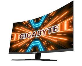 Gigabyte G32QC A 31.5'' LED QuadHD 165Hz Curvo