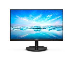 Philips V-Line 241V8L 23.8'' LED FullHD