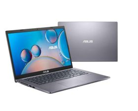 Asus VivoBook 14 P1411CJA-BV378R Intel Core i5-1035G1/8GB/512GB SSD/Win10 Pro
