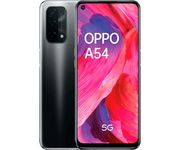 "Oppo A54 5G 6.5"" 4/64GB Negro"