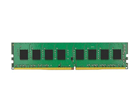 Kingston DDR4 16GB 2666 Mhz.