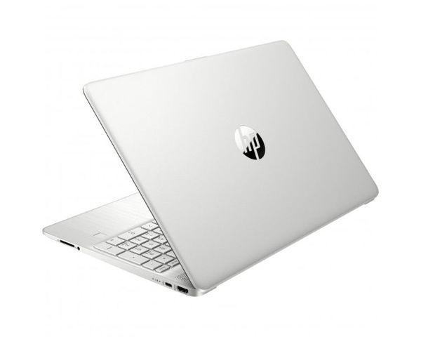 HP 15S-FQ2026NS Intel Core i3-1115G4/8GB/ 256GB SSD/ Win10/15.6''