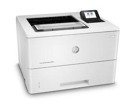 HP LaserJet Enterprise M507DN Impresora Láser Monocromo Dúplex