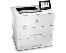 HP LaserJet Enterprise Pro M507X Impresora Láser Monocromo WiFi