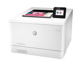 HP LaserJet Pro M454DW Impresora Láser Color WiFi