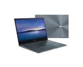 Asus ZenBook Flip 13 UX363JA-EM189T Intel Core /i5-1035G4/16GB/512GB SSD/Táctil /Win10 /13.3'' NumberPad