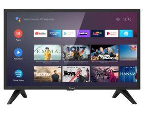 """Engel LE 2490 ATV 24"""" HD Ready Smart TV"""