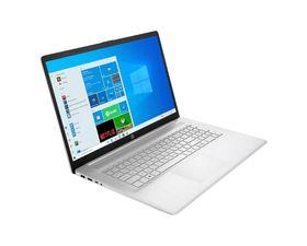HP 17-CN0002NS Intel Core i5-1135G7/8GB/512GB SSD/MX350/ Win 10/17.3''