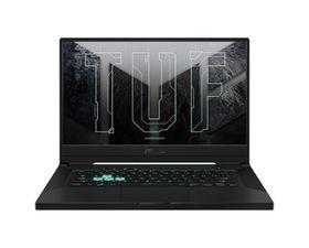 Asus TUF Gaming F15 FX516PM-HN023 Intel Core i7-11370H/16GB/1TB SSD/RTX 3060/ Sin S.O/15.6''