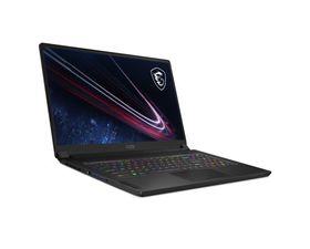 MSI GS76 Stealth 11UH-261ES Intel Core i9-11900H/64GB/2TB SSD/ RTX 3080/ Win 10/17.3''