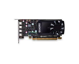 PNY Nvidia Quadro P620 2GB GDDR5