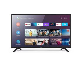 """Engel LE4290ATV 42"""" Smart TV UltraHD"""