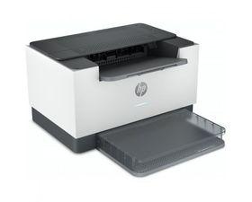 HP LaserJet M209DWE Impresora Láser WIFI Monocromo