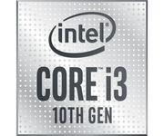 Intel Core I3 10105F 3.7 GHz
