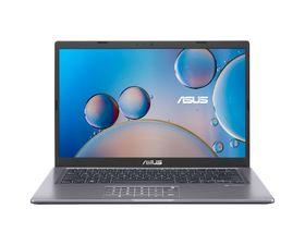 Asus VivoBook F415EA-EK154 Intel Core i7-1165G7/8GB/512GB SSD/Sin S.O/14''