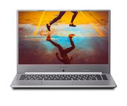 Medion Akoya S15449 MD62014 Intel Core i5-1135G7/8GB/ 512GB SSD/Sin S.O/15.6''
