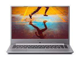 Medion Akoya S15449 MD62015 Intel Core i5-1135G7/16GB/512GB SSD/ Win10/15.6''