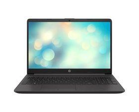 HP 255 G8 27K40EA_512GB AMD Ryzen 5-3500U/8GB/512GB SSD/Sin S.O./15.6''