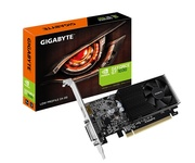 Gigabyte GeForce GT1030 2GB LP PCI-E