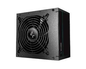DeepCool PM 600W 80 Plus Gold