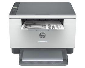 HP LaserJet M234DWE Multifunción Láser Wifi Monocromo
