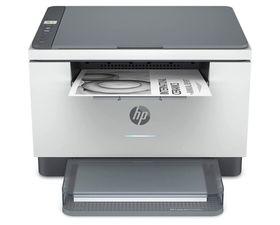 HP LaserJet M234DW Multifunción Láser WIFI Monocromo