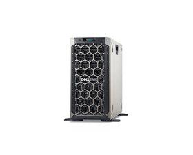 Dell PowerEdge T340 Intel Xeon E-2234/16GB/1TB