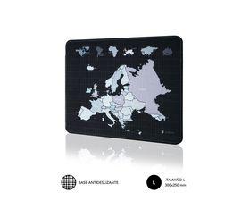 Subblim Europe Alfombrilla L