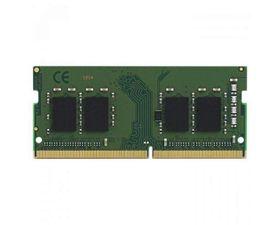Kingston ValueRAM DDR4 4GB 2666MHZ SODIMM CL19