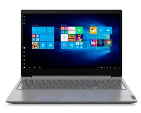 Lenovo ThinkPad Essential V15-ADA AMD Ryzen 3 3250U/8GB/256GB SSD/Win 10/15.6''