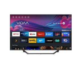 "Hisense 65A7GQ 65"" QLED UltraHD Smart TV 4K"